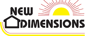 New Dimensions Home Health Care